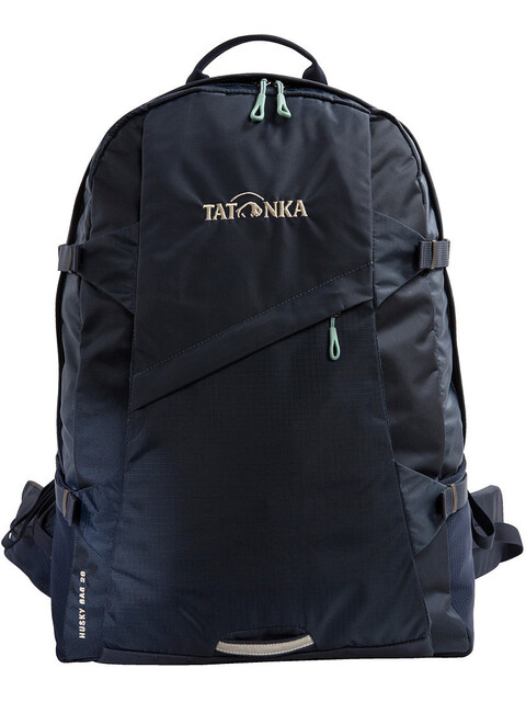 Tatonka Husky Bag 28 - Sac à dos - bleu